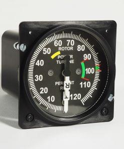 Simkits – Extremely Realistic Flight Simulator Hardware