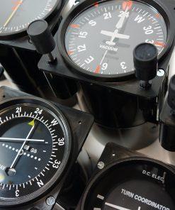 Navigation Instruments