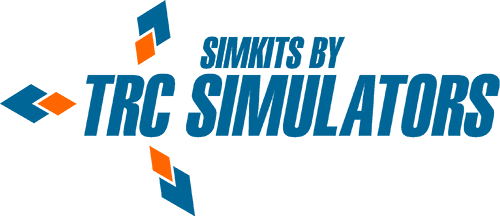 Simkits